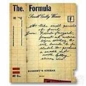 小山谷标准罗伯特西拉干红葡萄酒(Small Gully The Formula Robert's Shiraz,Adelaide Plains,...)