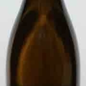 柳湾奶油雪利风格加强酒(Willow Creek Winery Cream Sherry,Lake Erie,USA)