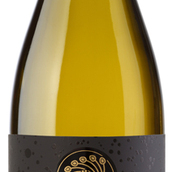 圣罗尼丽雅干白葡萄酒(Solonio Rea Silvia Bianco,Latium,Italy)