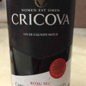 cricova cabernet sauvignon(moldova)