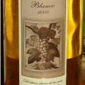 芳黛丽酒庄迟摘甜白葡萄酒(Bodega Fantelli Cosecha Tardia Blanco,Santa Rosa,Argentina)