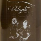 穆丽斯庄园享乐园起泡酒(DomainedesClosMaurice Volupte des Clos,Saumur ...)