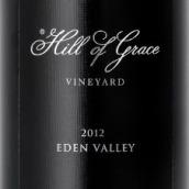 翰斯科神恩山干红葡萄酒(Henschke Hill Of Grace,Eden Valley,Australia)