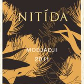 尼蒂达蒙德亚吉干白葡萄酒(Nitida Modiadji,Durbanville,South Africa)