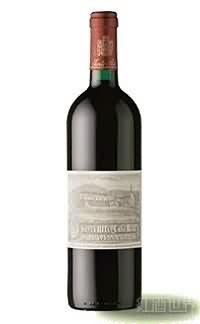 桑塔丽塔皇家堡赤霞珠干红葡萄酒(Santa Rita Casa Real Cabernet Sauvignon,Maipo Valley,Chile)