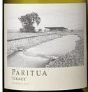 柏瑞图格蕾丝长相思赛美容干白葡萄酒(Paritua Grace Sauvignon Blanc Semillon,Hawke's Bay,New ...)