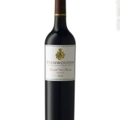芬沃登桑希尔酒神万岁混酿干红葡萄酒(Veenwouden Private Cellar Thornhill Vivat Bacchus Red Blend,...)