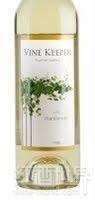 福斯特溪守护者系列霞多丽干白葡萄酒(First Creek Vine Keeper Chardonnay,Hunter Valley,Australia)