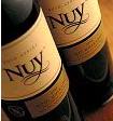 努伊酒庄莫斯卡托干白葡萄酒(Nuy Winery White Muscadel,Klein Karoo,South Africa)