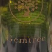 宝石树怀特丽兹西拉干红葡萄酒(Gemtree Vineyards White Lees Shiraz,McLaren Vale,Australia)