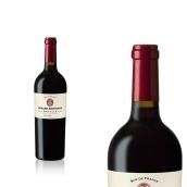吉哈伯通巴纽尔斯天然甜红葡萄酒(Gerard Bertrand Vin Doux Naturel Banyuls,Languedoc-...)