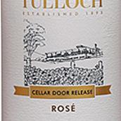塔洛奇酒庄窖藏系列桃红葡萄酒(Tulloch Cellar Door Release Range Rose,Valley Hunter,...)