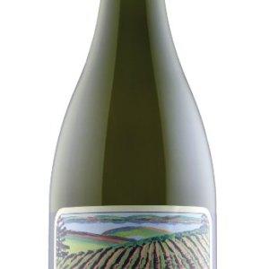 帕霖佳维欧尼干白葡萄酒(Paringa Estate Viognier,Mornington Peninsula,Australia)