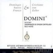 芳塞卡玛丽园多米尼葡萄酒(Jose Maria da Fonseca Domini, Douro, Portugal)