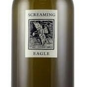 啸鹰长相思干白葡萄酒(Screaming Eagle Sauvignon Blanc, Oakville, USA)