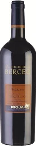 贝赛欧集团酒堡贝赛欧珍藏干红葡萄酒(Grupo Berceo Luis Gurpegui Muga Vina Berceo Reserva,Rioja ...)