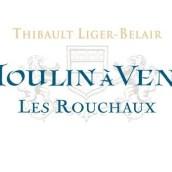 梯贝罗切科斯风磨红葡萄酒(Thibault Liger-Belair Moulin-a-Vent Les Rouchaux,Beaujolais,...)