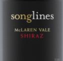 史歌园西拉干红葡萄酒(Songlines Estates Shiraz,McLaren Vale,Australia)
