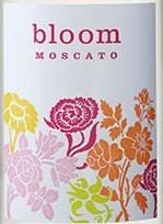 格言鲜花莫斯卡托干白葡萄酒(Precept Bloom Moscato,Central Valley,Chile)