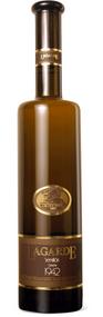 拉歌1942赛美蓉干白葡萄酒(Lagarde 'Semillon 1942',Mendoza,Argentina)