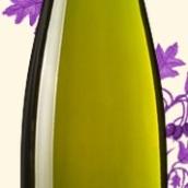 米勒-库伯山楂树园灰皮诺干白葡萄酒(Domaine Muller-Koeberle Clos des Aubepines Pinot Gris,Alsace...)