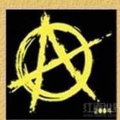 Four Vines 'Freak Show Series' Anarchy,Paso Robles,USA