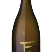 布兰卡特字母F灰皮诺干白葡萄酒(Brancott Estate Letter Series 'F' Pinot Gris,Marlborough,New...)