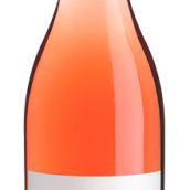 多尼尔酒庄可可希尔桃红葡萄酒(Dornier Cocoa Hill Rose,Stellenbosch,South Africa)