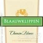 蓝岩精选品种白诗南干白葡萄酒(Blaauwklippen Chenin Blanc,Stellenbosch,South Africa)