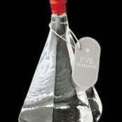 波特嘉亚历山大水晶白兰地(Distilleria Bottega Cristallo Alexander,Veneto,Italy)