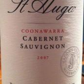 杰卡斯雨果赤霞珠干红葡萄酒(Jacob's Creek St Hugo Cabernet Sauvignon,Coonawarra,...)