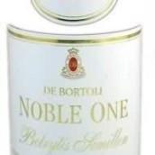德保利贵族一号赛美蓉贵腐甜白葡萄酒(De Bortoli Noble One Botrylis Semillon,Riverina,Australia)