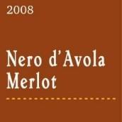 吉莱利卡纳莱托黑珍珠-梅洛干红葡萄酒(Casa Girelli Canaletto Nero d'Avola-Merlot,Sicily,Italy)