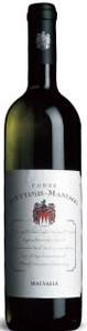 曼尼哥玛尔维萨干白葡萄酒(Conte d'Attimis-Maniago Malvasia Colli Orientali del Friuli,...)