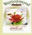 格鲁夫桃红葡萄酒(Buttonwood Grove Blush,Finger Lakes,USA)
