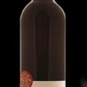 克里斯蒙梅洛干红葡萄酒(Chrismont Merlot,King Valley,Australia)