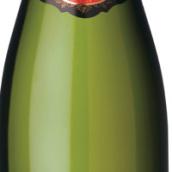 凌致波尔多起泡酒(Alexis Lichine Cremant de Bordeaux,Bordeaux,France)