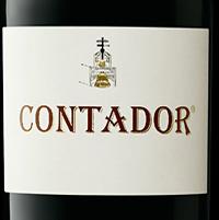 康塔多酒庄干红葡萄酒(Bodegas Contador, Rioja, Spain)