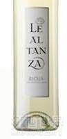 阿尔坦扎利安丹萨干白葡萄酒(Bodegas Altanza Lealtanza Blanco,Rioja DOCa,Spain)