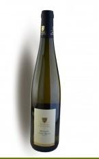 马丁斯策尔珍藏麝香白葡萄酒(Domaine Martin Schaetzel Muscat Cuvee Reserve,Alsace,France)