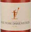 达森施泰因玫瑰绝版干型桃红葡萄酒(Hex vom Dasenstein Rose Qba Trocken Edition Unique,Baden,...)