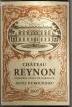 瑞隆酒庄桃红葡萄酒(Chateau Reynon Rose,Premieres Cotes de Bordeaux,France)