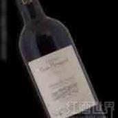 上蒙吉酒庄葛雷瓦耶红葡萄酒(Chateau Haut-Mongeat Graves de Vayres,Bordeaux,France)