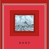 云岭品丽珠冰红葡萄酒(尼亚加拉半岛)(Inniskillin Cabernet Franc Icewine,Niagara Peninsula,Canada)