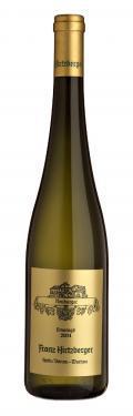 赫兹伯格祖母绿精选纽伯格干白葡萄酒(Weingut Franz Hirtzberger Smaragd Selection Neuburger,Wachau...)