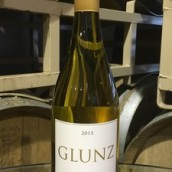 格伦兹家族歌海娜白葡萄酒(Glunz Family Winery Grenache Blanc Gus,Paso Robles,USA)