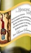 瑞芙肯纳干白葡萄酒(Reif Estate Winery Kerner Nouveau,Niagara River,Canada)
