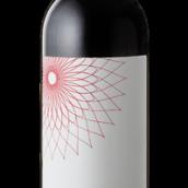 鲁伯特普罗蒂西拉干红葡萄酒(Anthonij Rupert Protea Shiraz,Franschhoek Valley,South ...)