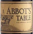 欧文罗伊酒庄艾比特斯红葡萄酒(Owen Roe Abbot's Table Red, Columbia Valley, USA)