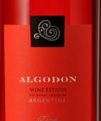 埃尔戈顿马尔贝克伯纳达混酿桃红葡萄酒(Algodon Wine Estates Malbec-Bonarda Rose,Mendoza,Argentina)